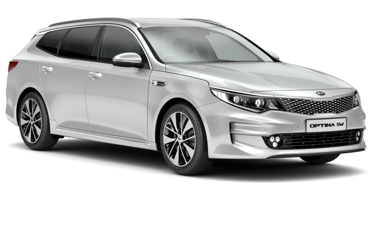 Hire Car To Drive To Heathrow