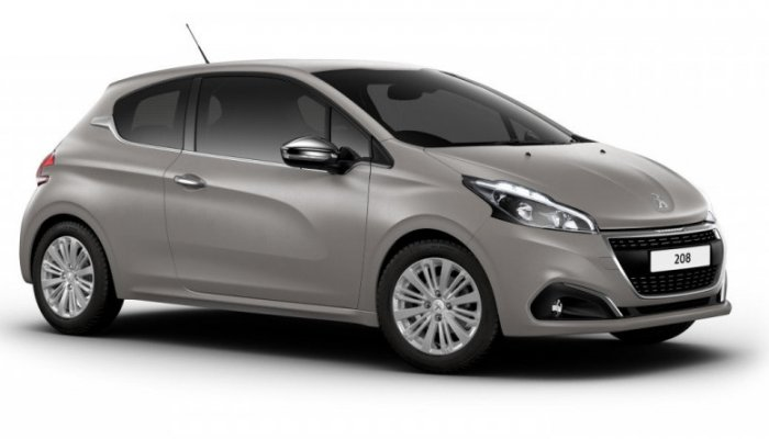 f05ca43853f0f9 Kendall Car Rental - low cost car and van hire in London and South ...
