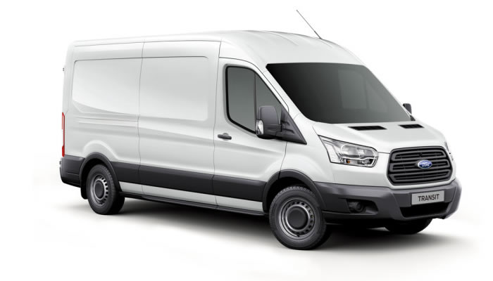 c531c026f5b223 Van Hire - Cheap Van Rental in London