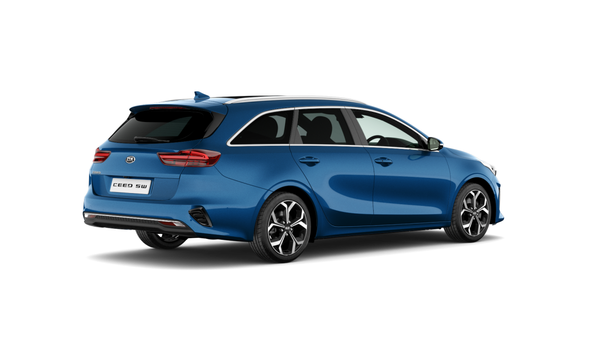 Airport Kia London >> kia-ceed_sportswagon-first_edition-blue_flame-0052 ...